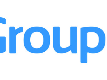 AudioMoth is Ready to Group Get