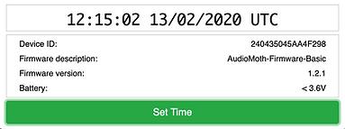 Screenshot 2020-02-13 at 12.15.04.png