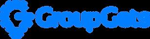 gg-logo-l.png