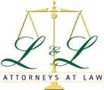 L&L Logo ColorB.jpg