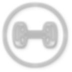 Icon-gym-143x-b.png