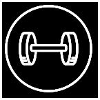 Icon-gym-143x-b.png