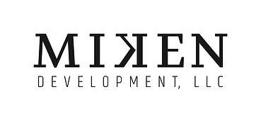 miken-logo-tag 22.jpg