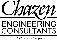 Chazen-276.png