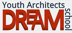 DREAM logo4.png