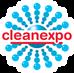 Выставка  Cleanexpo 2017 пройдёт 19-21 Апреля в Санкт-Петербурге.