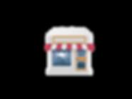 Клининг Обеспыливание Мойка фасадов Чистка уборка ремонт покраска герметизация высотные работы промышленные альпинисты уборка снега обслуживание зданий АльпРус Alprus Alprus.ru