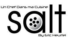New_SALT-logo-No-Tag_5_4_12