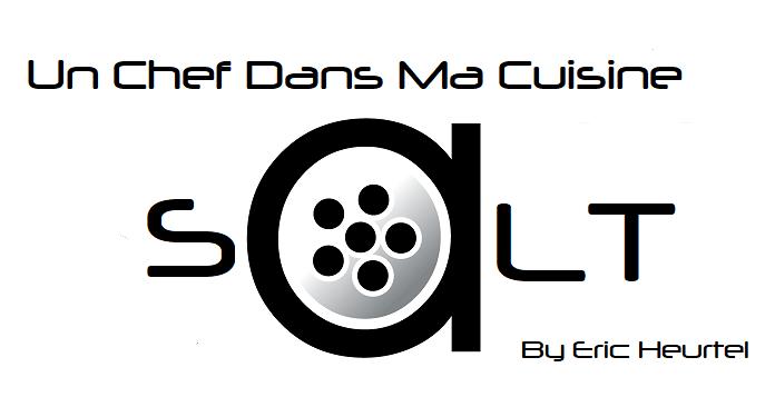 New_SALT-logo-un chef dans ma cuisine eric heurtel