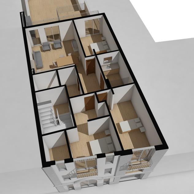 Promoção Imobiliária