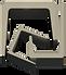 Logotipo AJA