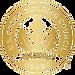 leed_gold-20181102170058-r-w900-q75-m154