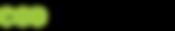 Eco Evolutions logo_3.png