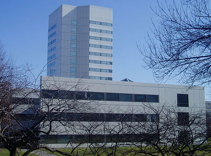 World Headquarters.jpg