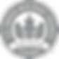 LEED-Certified-logo-Silver-1400-opt_tcm1