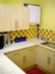 drpc1999 kitchen