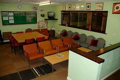 drpc1999 club room