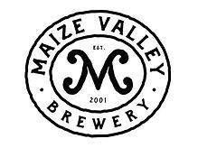 MaizeValley.BreweryLogo.png
