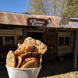 cookie-coop-cookies.jpg