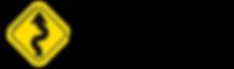 NAFDMA-AFT-logo-01.png