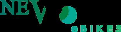 New World eBike Logo