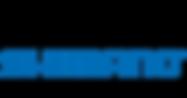 Shimano-logo-vector.png