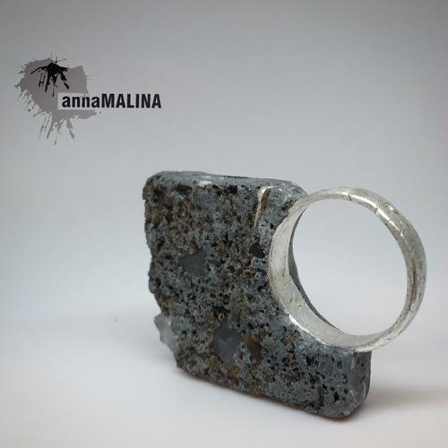 art clay silver anna malinina-10