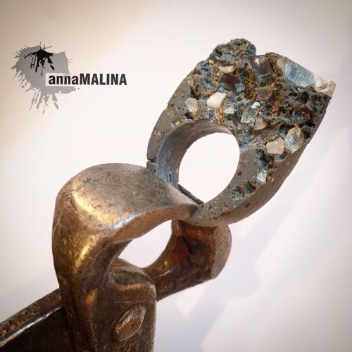 art clay silver anna malinina-19