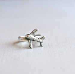 Art Clay Silver. Мастер-класс