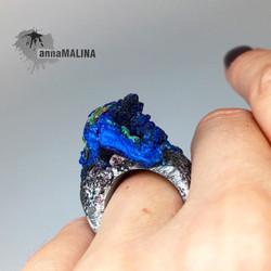 art clay silver anna malinina-43