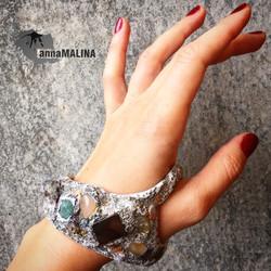 art clay silver anna malinina-46