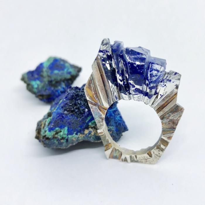 art-clay-silver-malina-06