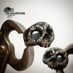 art clay silver anna malinina-37