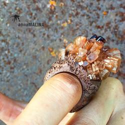 art clay silver anna malinina-38