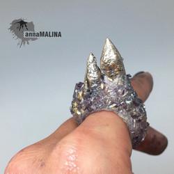art clay silver anna malinina-54
