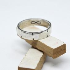 art-clay-silver-tumen-polina-burakova-013.jpg