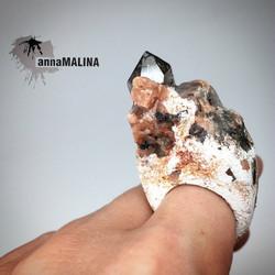 art clay silver anna malinina-26