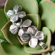 Пластичное серебро Art Clay Silver