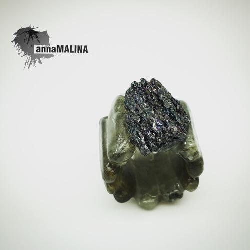 art clay silver anna malinina-52
