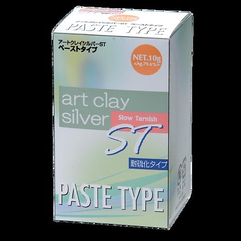 ART CLAY SLOW TARNISH Paste 10g