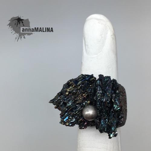 art clay silver anna malinina-55