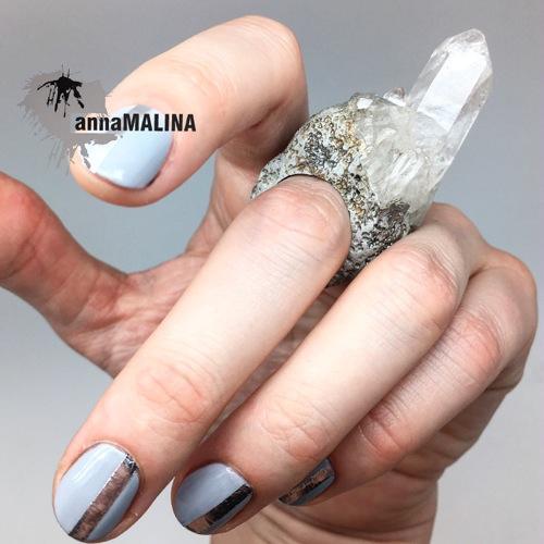 art clay silver anna malinina-16