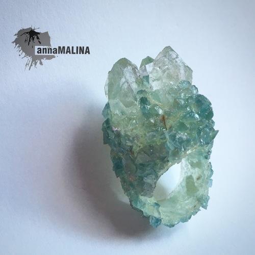 art clay silver anna malinina-49