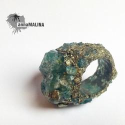 art clay silver anna malinina-50