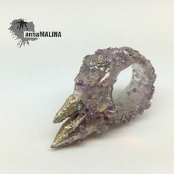 art clay silver anna malinina-56