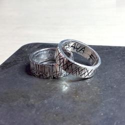 Ольга Шорина art clay silver