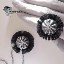 art clay silver anna malinina-33