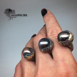 art clay silver anna malinina-53