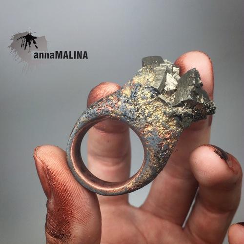 art clay silver anna malinina-20