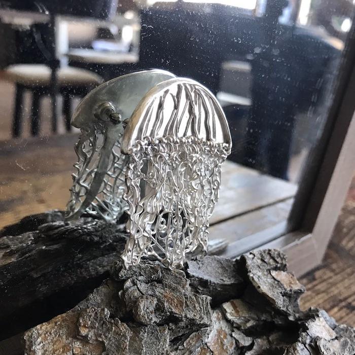 art clay silver набережные челны